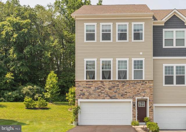 304 Dawson Place, DOWNINGTOWN, PA 19335 (#PACT2002128) :: Linda Dale Real Estate Experts