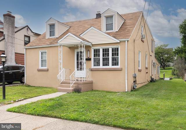 217 Robbins Avenue, JENKINTOWN, PA 19046 (#PAMC2003274) :: Charis Realty Group