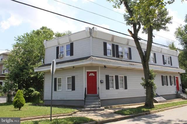 200 Cypress Avenue, OAKLYN, NJ 08107 (#NJCD2001946) :: Rowack Real Estate Team