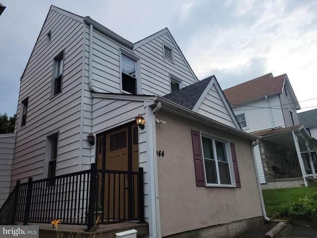 944 Township Line Road, ELKINS PARK, PA 19027 (#PAMC2003280) :: Linda Dale Real Estate Experts
