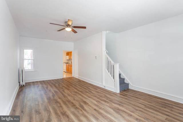 4117 N Franklin Street, PHILADELPHIA, PA 19140 (#PAPH2008158) :: Linda Dale Real Estate Experts