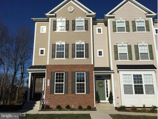 8328 Cassidy Court, CHESAPEAKE BEACH, MD 20732 (#MDCA2000570) :: Charis Realty Group