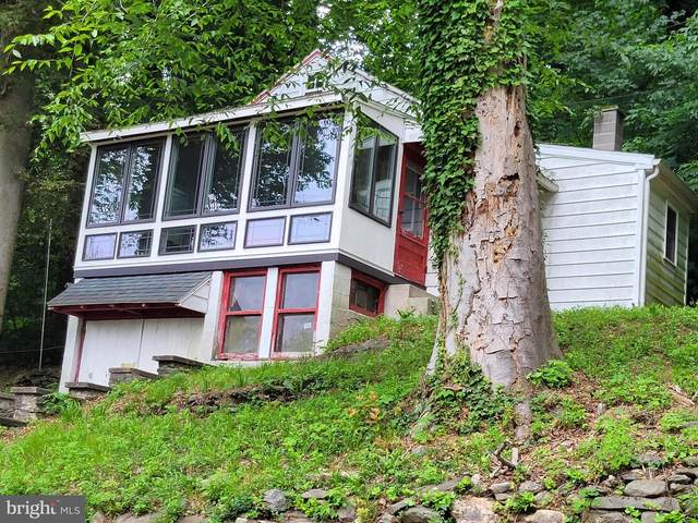 408 Circle Lane, PEACH BOTTOM, PA 17563 (#PALA2001510) :: The Heather Neidlinger Team With Berkshire Hathaway HomeServices Homesale Realty