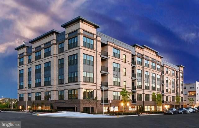2324 Wind Charm Street #30402, HERNDON, VA 20171 (#VAFX2006414) :: Eng Garcia Properties, LLC