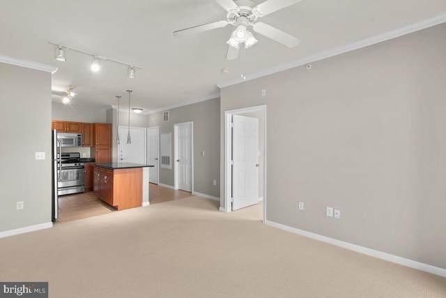 12913 Centre Park Circle #401, HERNDON, VA 20171 (#VAFX2006424) :: Debbie Dogrul Associates - Long and Foster Real Estate