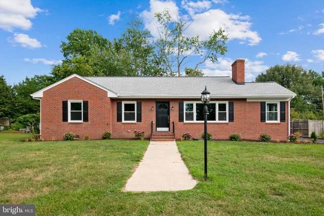 29299 Heworth Road, EASTON, MD 21601 (#MDTA2000206) :: Sunrise Home Sales Team of Mackintosh Inc Realtors