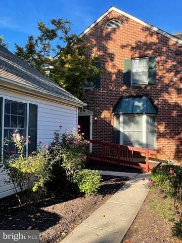 2057-D Raleigh, HUMMELSTOWN, PA 17036 (#PADA2001012) :: The Joy Daniels Real Estate Group