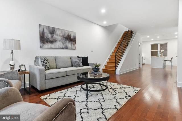 2451 Coral Street, PHILADELPHIA, PA 19125 (#PAPH2008330) :: Ramus Realty Group