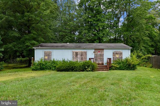 240 Dominion Road, CHESTER, MD 21619 (#MDQA2000282) :: The Riffle Group of Keller Williams Select Realtors