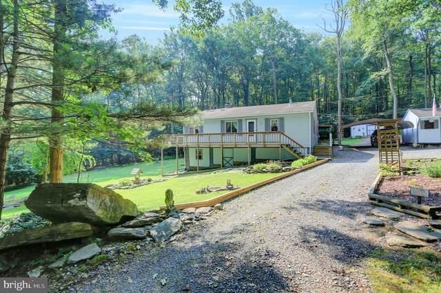 120 Timber Lane, ASPERS, PA 17304 (#PAAD2000412) :: Flinchbaugh & Associates