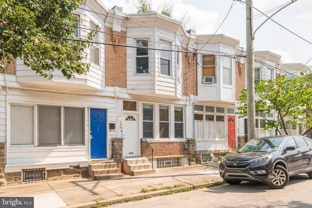 136 E Hartwell Lane, PHILADELPHIA, PA 19118 (#PAPH2008450) :: Shamrock Realty Group, Inc