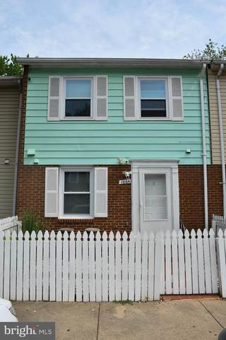 7664 Somerset Lane, MANASSAS, VA 20111 (#VAPW2002510) :: Charis Realty Group