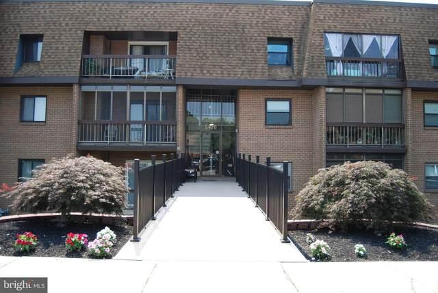 5426-4B5 Valley Green Drive B5, WILMINGTON, DE 19808 (#DENC2001972) :: The Rhonda Frick Team