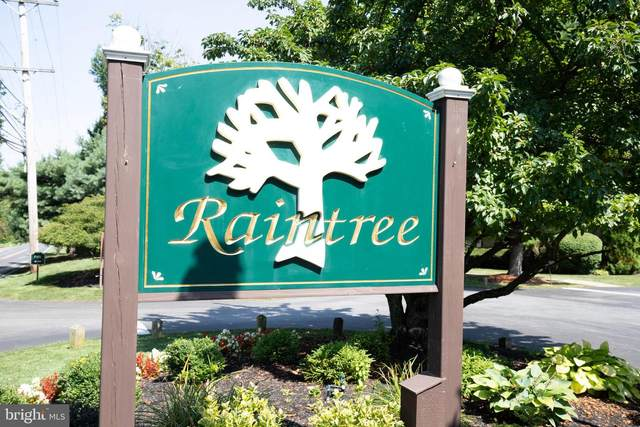 806 Raintree Lane, MALVERN, PA 19355 (#PACT2002228) :: Shamrock Realty Group, Inc