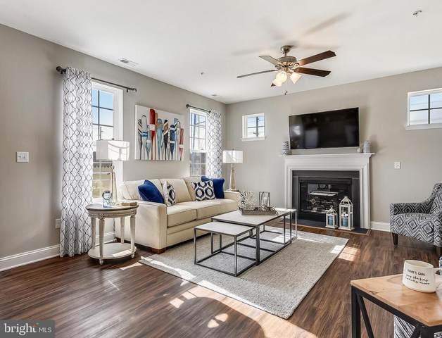 343 Meadowvale Lane, DENTON, MD 21629 (MLS #MDCM2000168) :: Maryland Shore Living | Benson & Mangold Real Estate