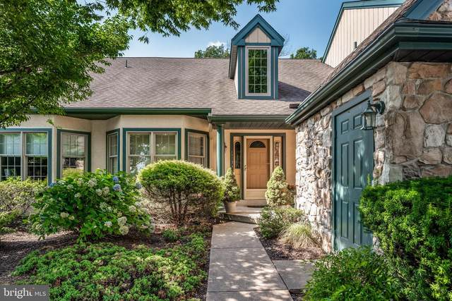 1573 Vassar Court, WEST CHESTER, PA 19380 (#PACT2002246) :: Charis Realty Group