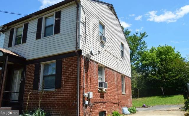 3225 Beaumont Street, TEMPLE HILLS, MD 20748 (#MDPG2003260) :: Charis Realty Group