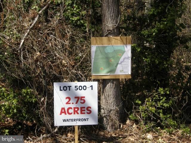 23671 Kingston Creek Road, CALIFORNIA, MD 20619 (#MDSM2000606) :: Dart Homes