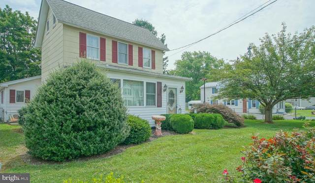 11589 Lynch Road, WORTON, MD 21678 (#MDKE2000156) :: Dart Homes