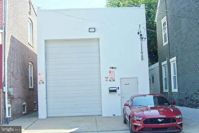 4945 National Street, PHILADELPHIA, PA 19135 (#PAPH2008856) :: Team Martinez Delaware