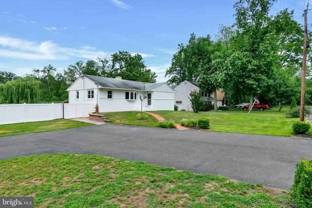 800 W Front Street, GLENDORA, NJ 08029 (#NJCD2002122) :: Holloway Real Estate Group