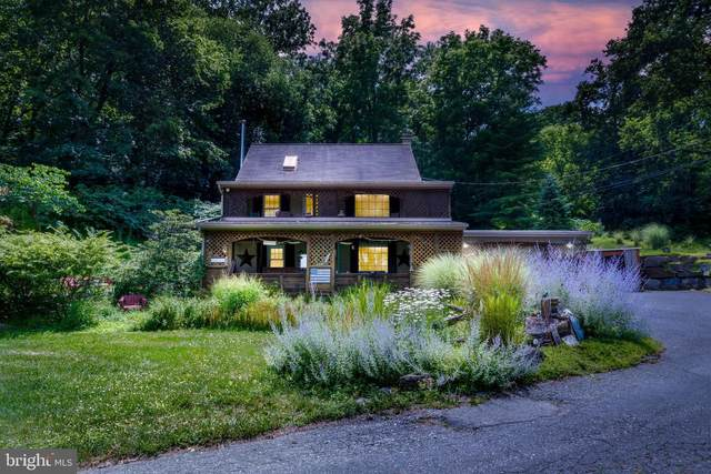 759 S Front Street, WRIGHTSVILLE, PA 17368 (#PAYK2001936) :: Iron Valley Real Estate