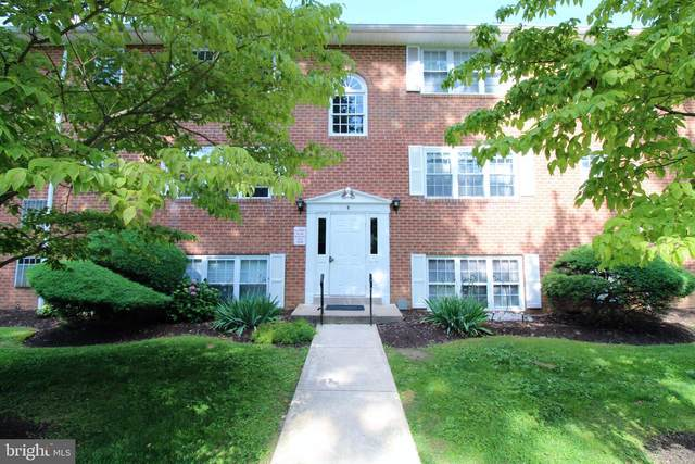 806 South Avenue E11, SECANE, PA 19018 (MLS #PADE2002148) :: Kiliszek Real Estate Experts