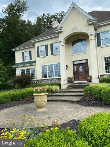 115 Ayrshire Drive, LANDENBERG, PA 19350 (#PACT2002292) :: The Charles Graef Home Selling Team