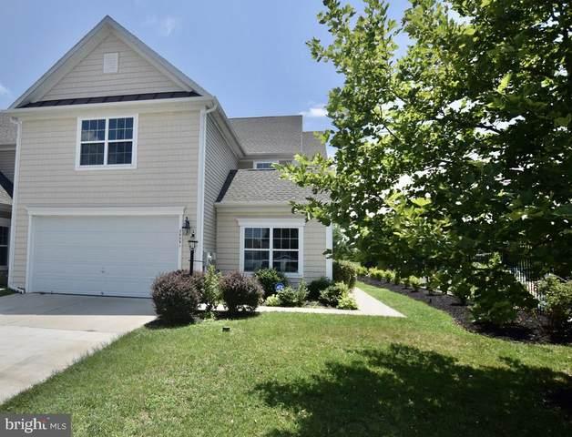 29091 Superior Circle, EASTON, MD 21601 (#MDTA2000222) :: Sunrise Home Sales Team of Mackintosh Inc Realtors