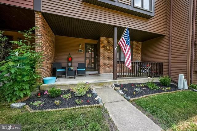 5547 Doral Drive, WILMINGTON, DE 19808 (#DENC2002080) :: Linda Dale Real Estate Experts