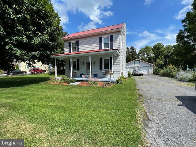 5568 Greenvillage Road, CHAMBERSBURG, PA 17202 (#PAFL2000642) :: Flinchbaugh & Associates