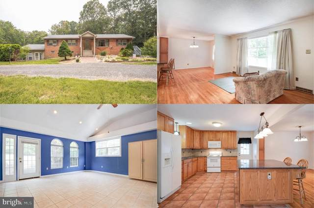 7220 Whitetail Place, LA PLATA, MD 20646 (#MDCH2001106) :: New Home Team of Maryland