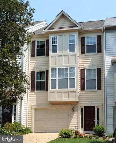 43792 Brookline Terrace, ASHBURN, VA 20147 (#VALO2002798) :: Charis Realty Group