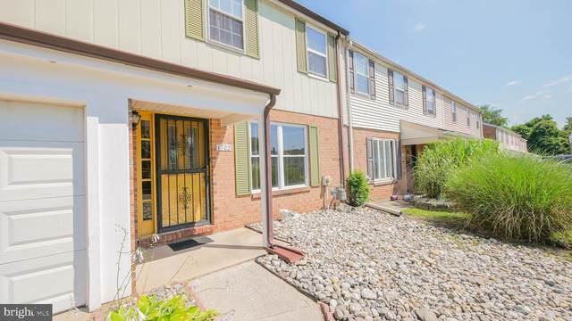 1703 Manor Place, CLEMENTON, NJ 08021 (MLS #NJCD2002176) :: The Sikora Group