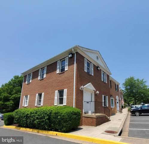4024 Williamsburg Court, FAIRFAX, VA 22030 (#VAFC2000144) :: RE/MAX Cornerstone Realty