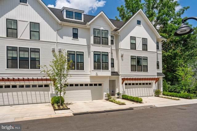 2663 Mccomas Avenue, KENSINGTON, MD 20895 (#MDMC2004968) :: Talbot Greenya Group