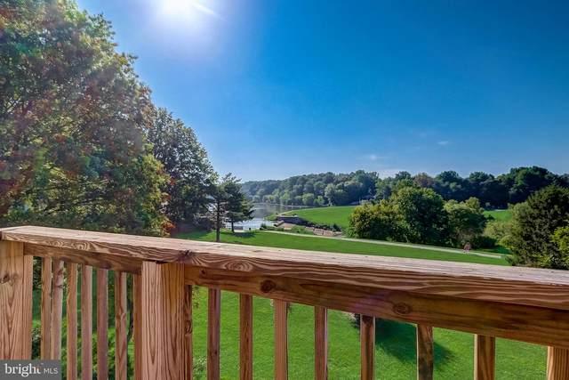 7502 Sea Change, COLUMBIA, MD 21045 (#MDHW2001544) :: Sunrise Home Sales Team of Mackintosh Inc Realtors