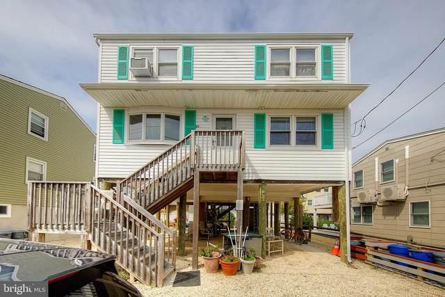 22 Mea Lane, LONG BEACH TOWNSHIP, NJ 08008 (#NJOC2000864) :: Colgan Real Estate