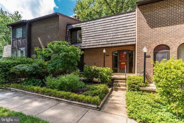 4908 Sauquoit Lane, ANNANDALE, VA 22003 (#VAFX2007026) :: Sunrise Home Sales Team of Mackintosh Inc Realtors