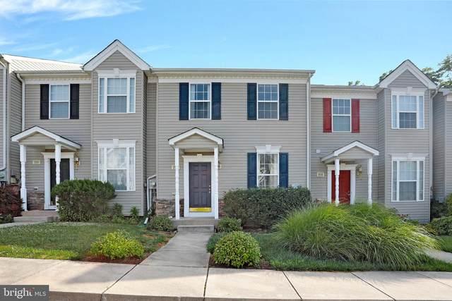 3593 Cannon Lane, YORK, PA 17408 (#PAYK2002014) :: CENTURY 21 Home Advisors