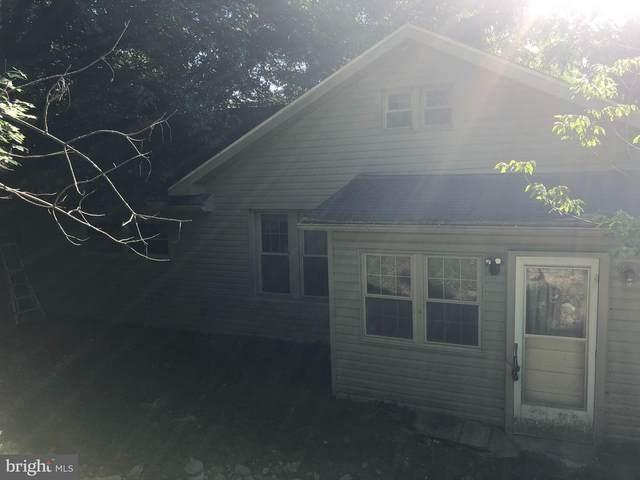 2560 Iron Springs Road, FAIRFIELD, PA 17320 (#PAAD2000436) :: Liz Hamberger Real Estate Team of KW Keystone Realty