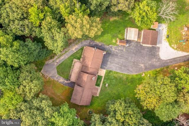 7045 Gorham Lane, LA PLATA, MD 20646 (#MDCH2001126) :: Crossman & Co. Real Estate