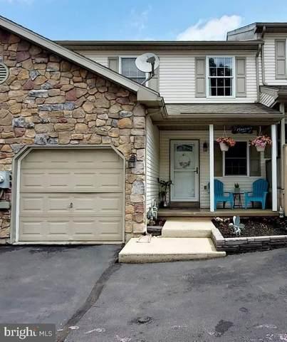 104 Mcknight Street, GORDON, PA 17936 (#PASK2000402) :: The Joy Daniels Real Estate Group