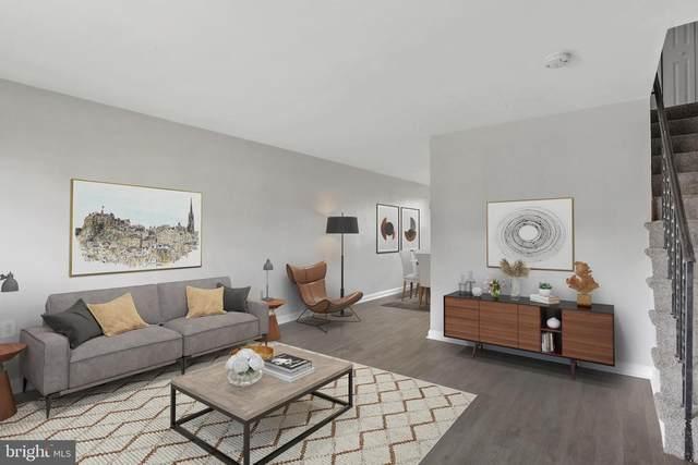 1331 Mantle Street, PARKVILLE, MD 21234 (#MDBC2003404) :: Jim Bass Group of Real Estate Teams, LLC