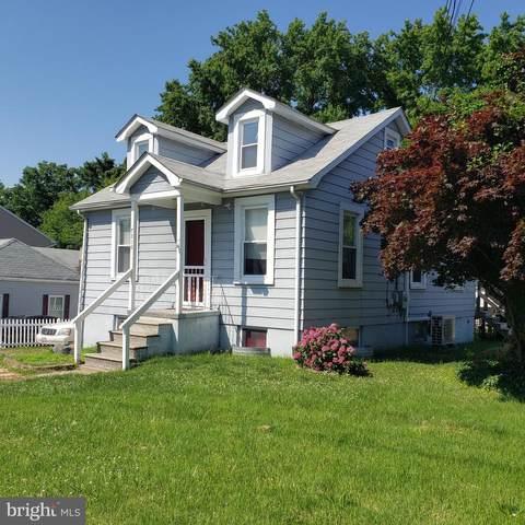 7819 Harbor Drive, ORCHARD BEACH, MD 21226 (#MDAA2003102) :: Crossman & Co. Real Estate