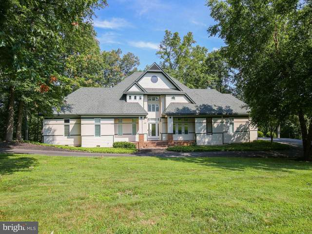 35316 Carnoustie Circle, ROUND HILL, VA 20141 (#VALO2002914) :: Ultimate Selling Team