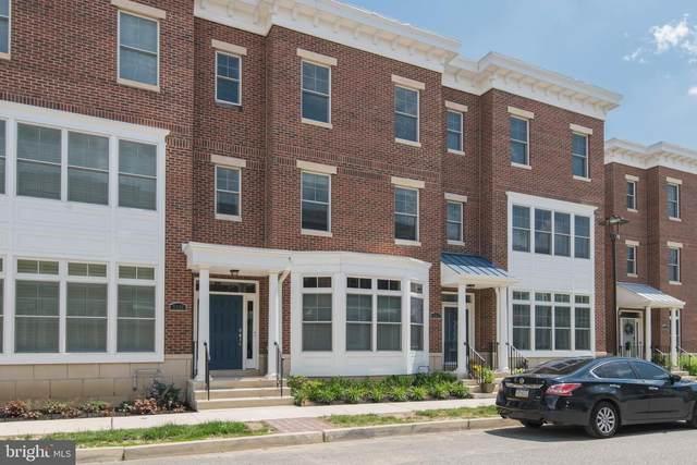 3339 Pietro Way, PHILADELPHIA, PA 19145 (#PAPH2009190) :: Linda Dale Real Estate Experts