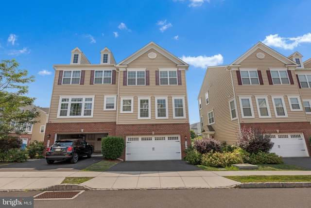 436 Williamson Court, LANSDALE, PA 19446 (#PAMC2003656) :: Linda Dale Real Estate Experts