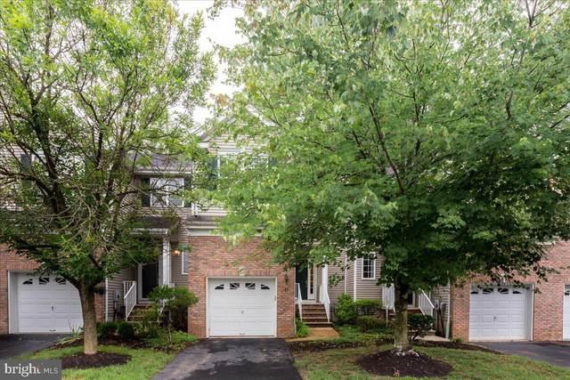 82 Jackson Avenue, PRINCETON, NJ 08540 (#NJSO2000156) :: The Schiff Home Team