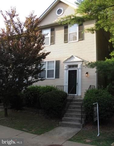 600 Club House Road, FREDERICKSBURG, VA 22406 (#VAST2001152) :: Talbot Greenya Group